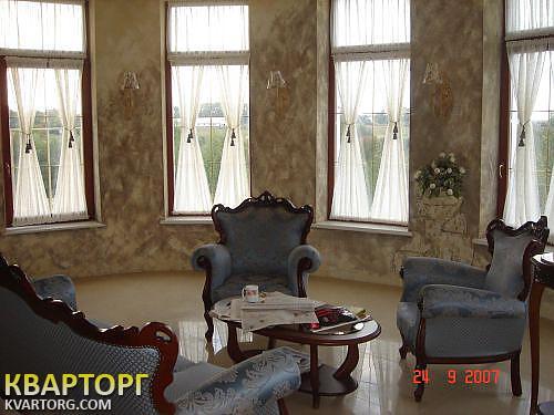 сдам дом Киевская обл., ул. Живописная - Фото 3