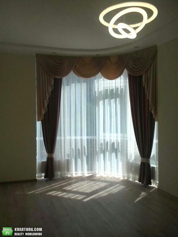 сдам 1-комнатную квартиру Киев, ул. Драгомирова 2а - Фото 1