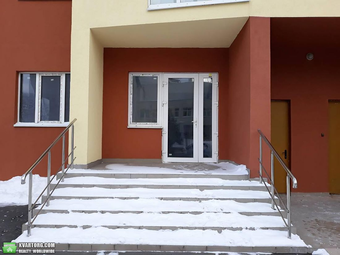 сдам офис. Киев, ул. Героев Севастополя 35. Цена: 1106$  (ID 2064205) - Фото 1