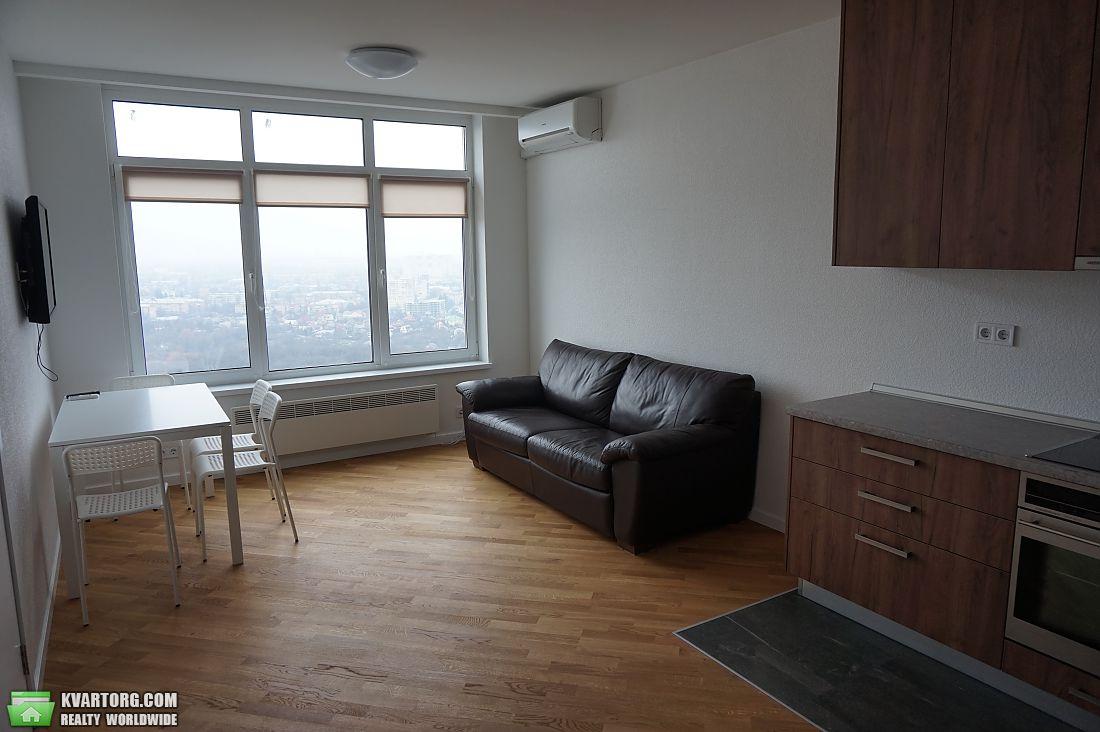продам 2-комнатную квартиру Киев, ул.Сикорского 1 - Фото 2