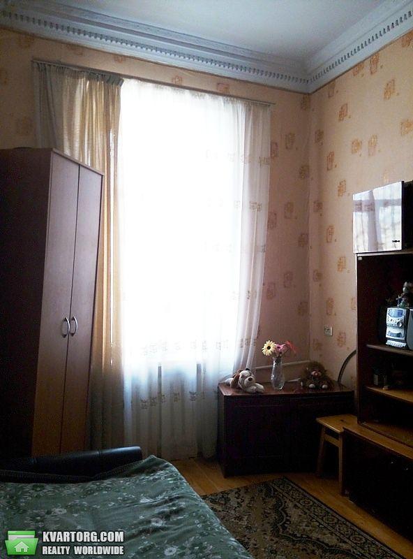 продам 3-комнатную квартиру. Одесса, ул.Елисаветградский . Цена: 40000$  (ID 2156440) - Фото 7