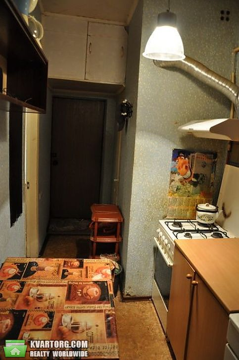 продам 1-комнатную квартиру. Одесса, ул.Ватутина . Цена: 19000$  (ID 1795759) - Фото 5