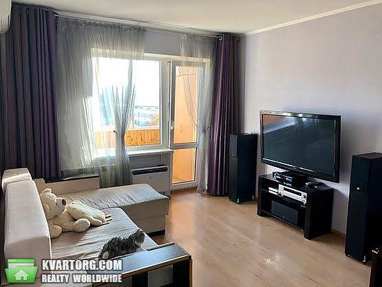 продам 2-комнатную квартиру Киев, ул.Лайоша Гавро 4б - Фото 1