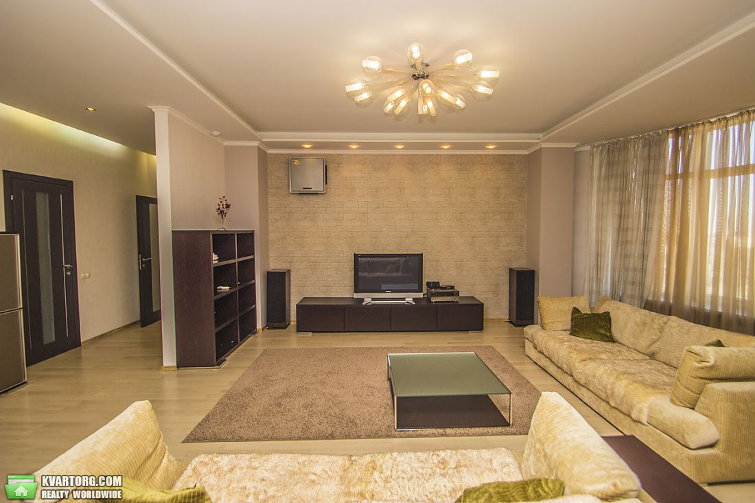 сдам 3-комнатную квартиру Одесса, ул.Проспект Шевченко 12 - Фото 7