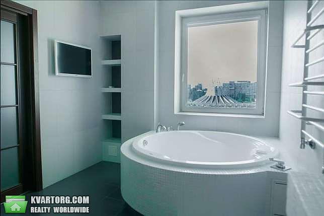 продам 4-комнатную квартиру Днепропетровск, ул.Рогалева 33 - Фото 8