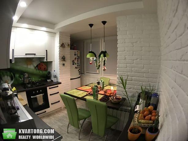 продам 2-комнатную квартиру Киев, ул. Героев Сталинграда пр 7а - Фото 5
