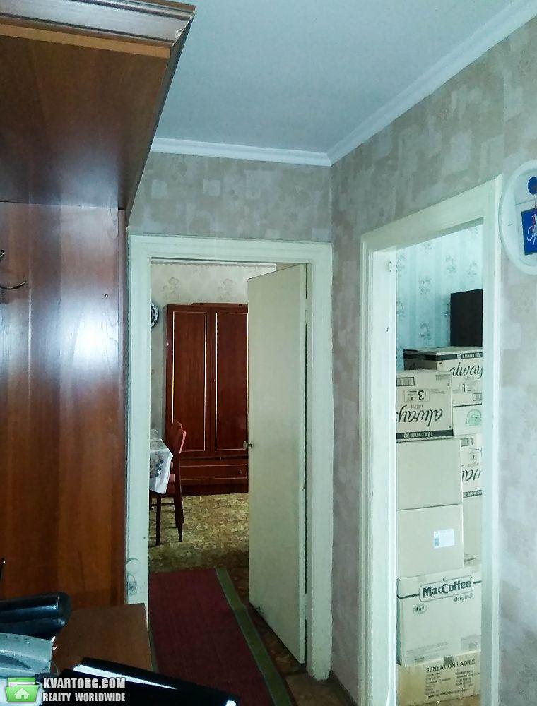 продам 2-комнатную квартиру. Николаев, ул.Дзержинского 51. Цена: 30000$  (ID 2160511) - Фото 2