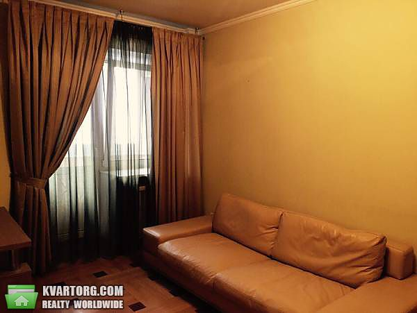 продам 4-комнатную квартиру Киев, ул.Татарская 7 - Фото 5