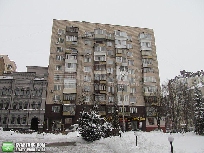 продам 2-комнатную квартиру. Киев, ул.Никольский переулок 1/25. Цена: 89999$  (ID 2070434) - Фото 2