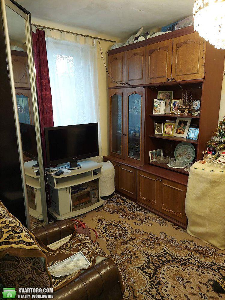 продам 2-комнатную квартиру Днепропетровск, ул.Деземовская - Фото 3