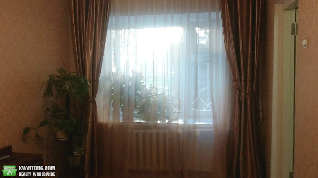 продам 2-комнатную квартиру. Одесса, ул.Канатный переулок . Цена: 65000$  (ID 1797514) - Фото 3