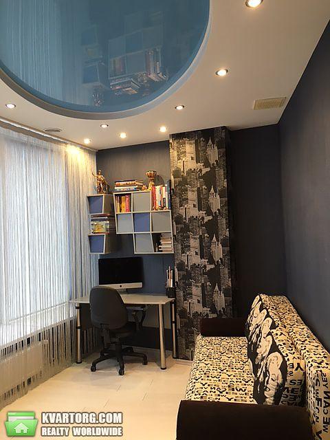 продам 3-комнатную квартиру Днепропетровск, ул.глинки - Фото 6