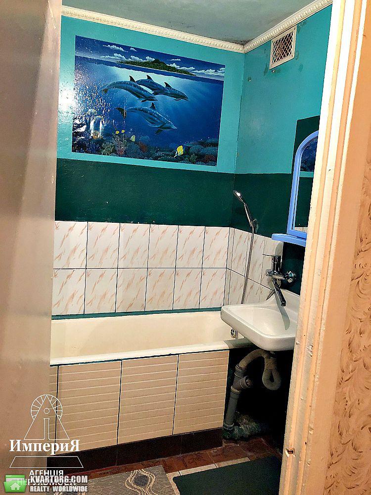 продам 3-комнатную квартиру Киевская обл., ул.Коновальца 3 - Фото 2