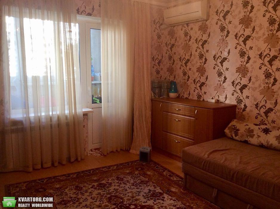 продам 1-комнатную квартиру. Киев, ул. Демиевская 35. Цена: 36000$  (ID 2160447) - Фото 3