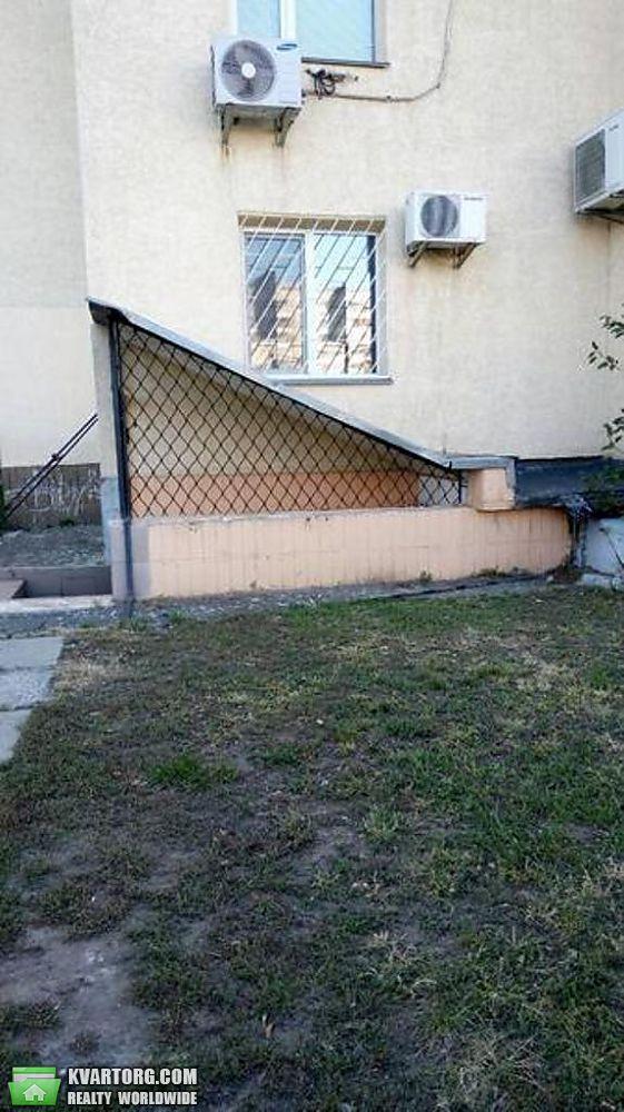 сдам офис. Киев, ул. Григоренко пр 38. Цена: 518$  (ID 2242118) - Фото 9