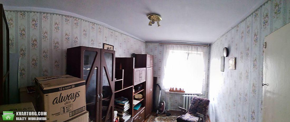 продам 2-комнатную квартиру. Николаев, ул.Дзержинского 51. Цена: 30000$  (ID 2160511) - Фото 9