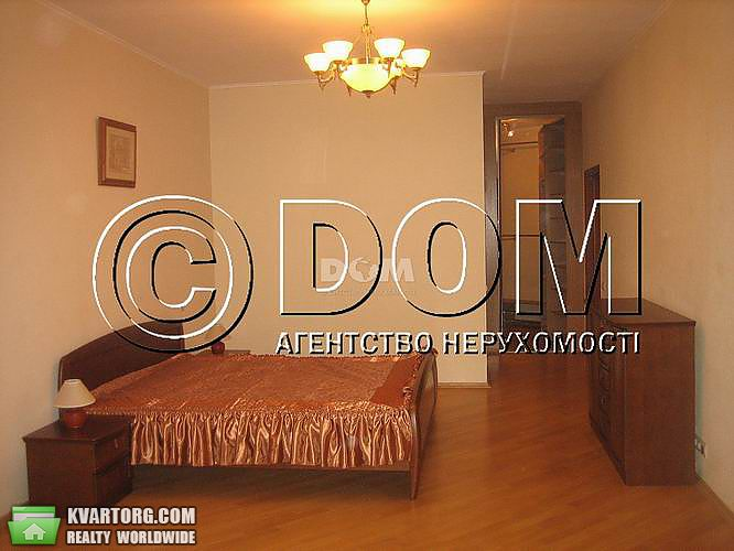 продам 4-комнатную квартиру Киев, ул. Большая Васильковская 72 - Фото 4