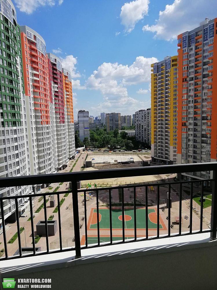 продам 3-комнатную квартиру Киев, ул. Каховская 60 - Фото 1