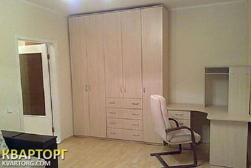 сдам 1-комнатную квартиру. Киев, ул. Лайоша Гавро 9-А. Цена: 360$  (ID 1336005) - Фото 1
