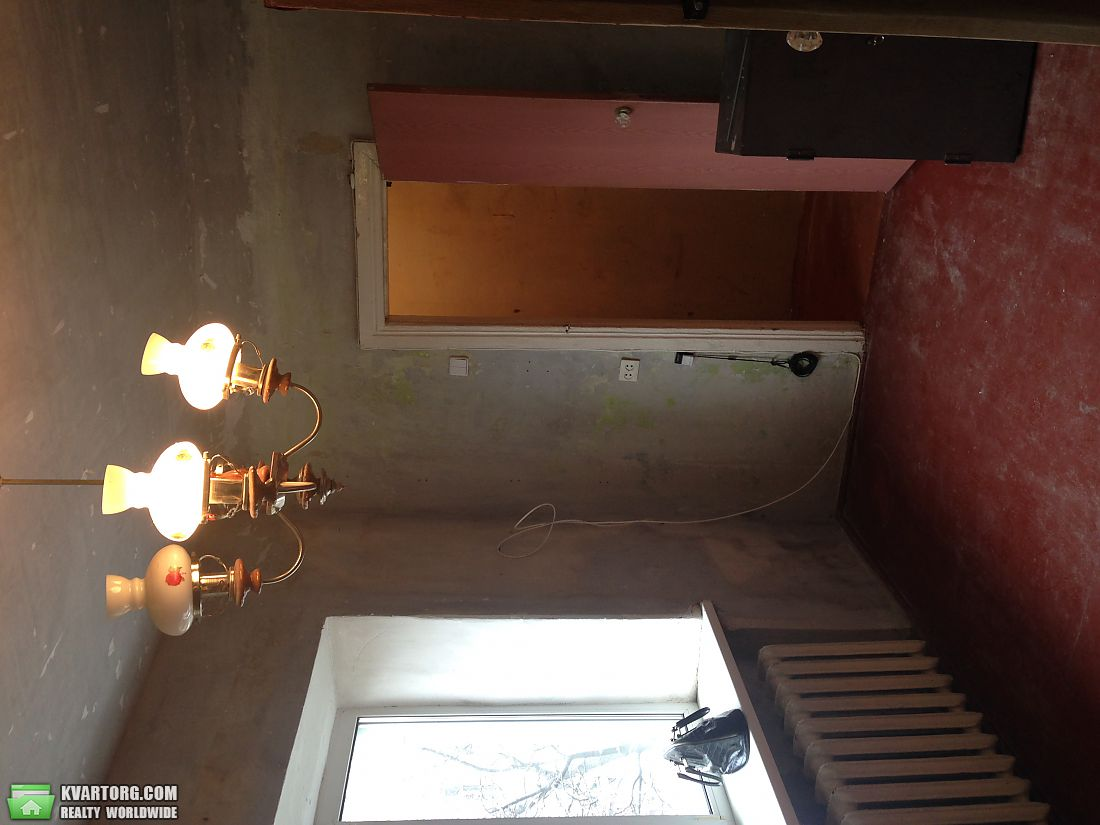 продам 2-комнатную квартиру. Киев, ул. Московская 24. Цена: 54000$  (ID 1796058) - Фото 2