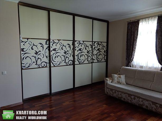 продам 2-комнатную квартиру Киев, ул. Героев Сталинграда пр 53б - Фото 6
