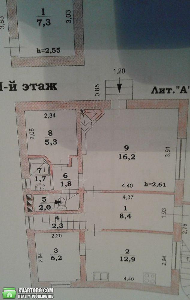продам дом АР Крым, ул.Загордянского 37 - Фото 3