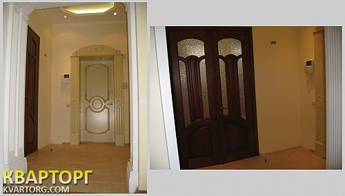 продам 3-комнатную квартиру Киев, ул.улица Академика Богомольц - Фото 9