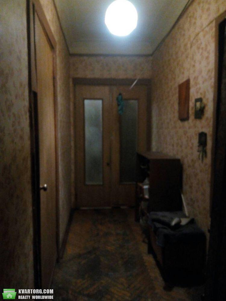 продам 2-комнатную квартиру. Киев, ул. Воздухофлотский пр 34. Цена: 45000$  (ID 2070151) - Фото 2