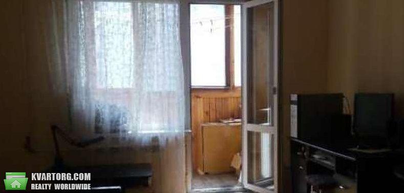продам 2-комнатную квартиру. Киев, ул. Срибнокильская 1/2. Цена: 50000$  (ID 2017130) - Фото 10