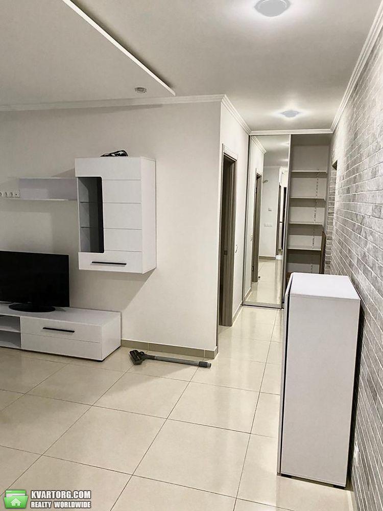 продам 3-комнатную квартиру Днепропетровск, ул.Клары Цеткин - Фото 7