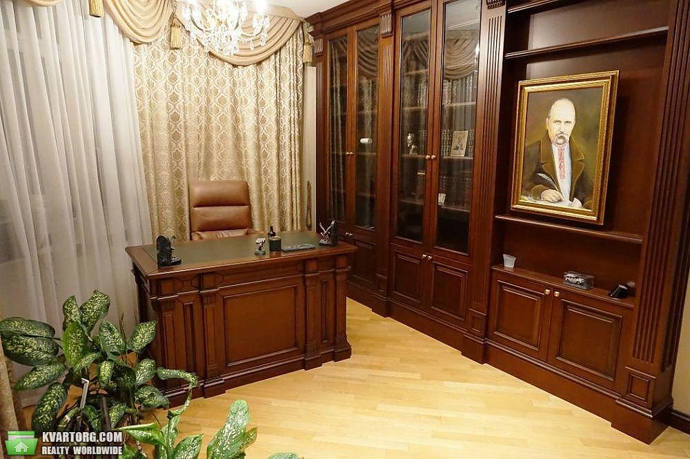 сдам 4-комнатную квартиру. Киев, ул. Коперника . Цена: 1500$  (ID 2195102) - Фото 3