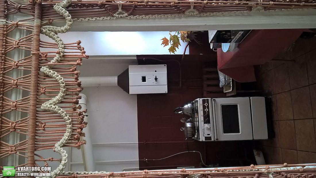 продам 3-комнатную квартиру Одесса, ул.Градо Начальницкая 33 - Фото 3