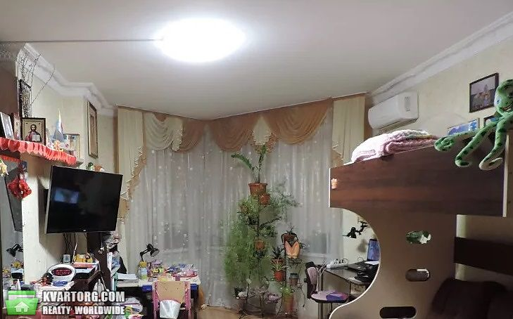 продам 1-комнатную квартиру. Одесса, ул.Добровольского . Цена: 40000$  (ID 2336158) - Фото 3