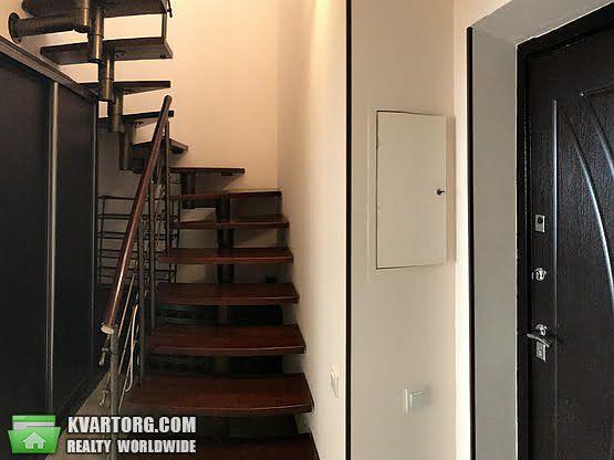 сдам 2-комнатную квартиру Киев, ул. Героев Сталинграда пр 2г - Фото 6