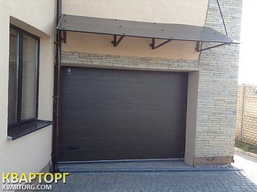 продам дом Днепропетровск, ул.одинковка - Фото 4