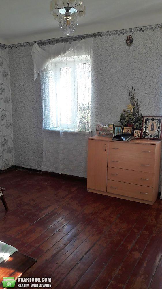 продам дом Донецк, ул.Угольщиков - Фото 5