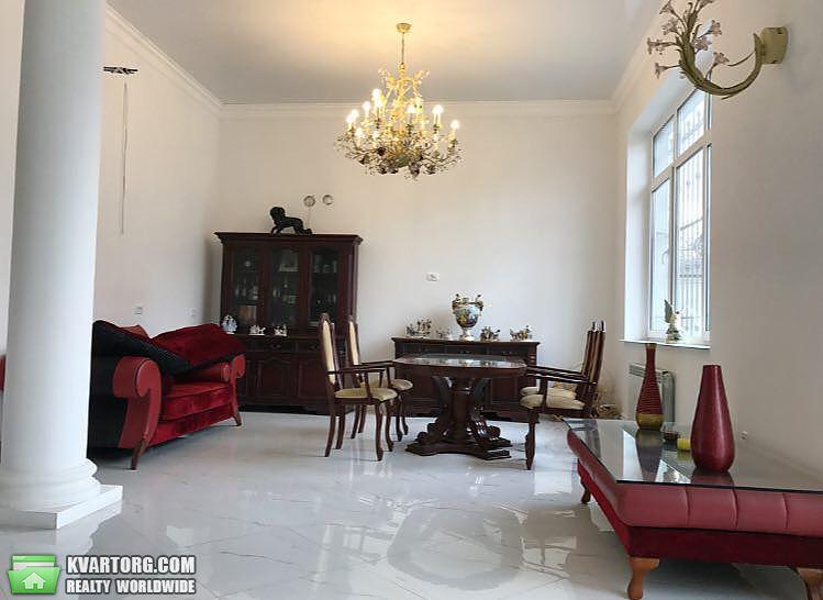 продам дом Одесса, ул.Фонтанская дорога - Фото 6