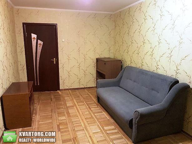 продам 2-комнатную квартиру. Киев, ул.Урицкого 37а. Цена: 52000$  (ID 2085495) - Фото 1