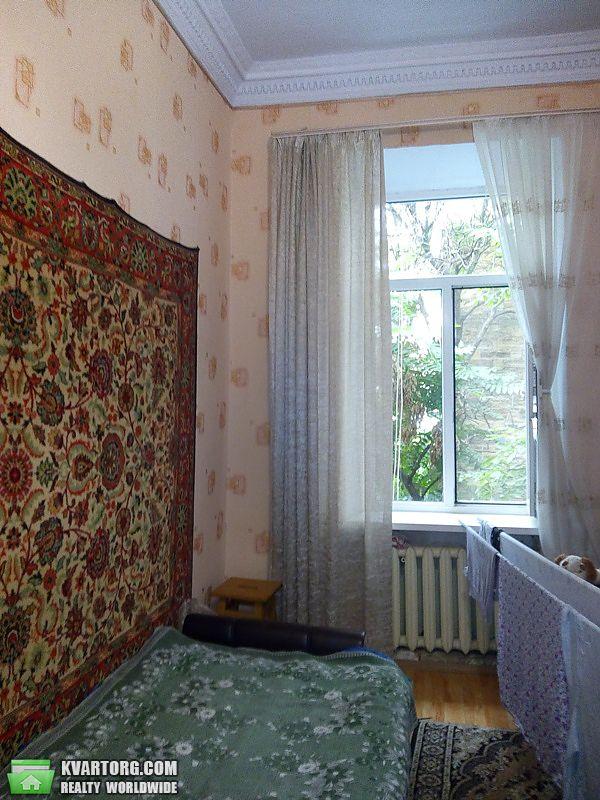 продам 3-комнатную квартиру. Одесса, ул.Елисаветградский . Цена: 40000$  (ID 2156440) - Фото 5