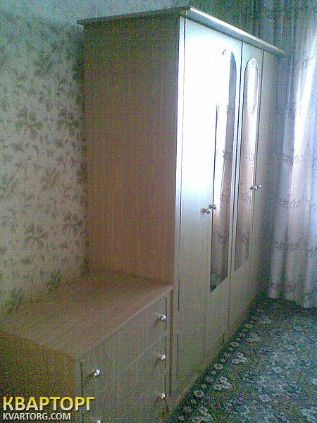 сдам 2-комнатную квартиру Киев, ул. Лайоша Гавро 17 - Фото 6
