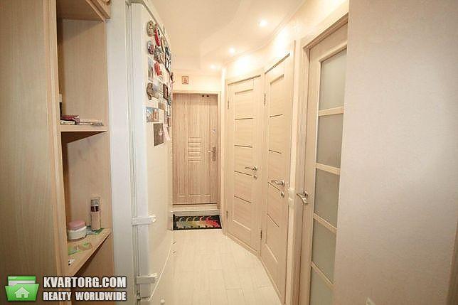 продам 3-комнатную квартиру Киев, ул. Оболонский пр 16 - Фото 1