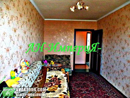 продам 2-комнатную квартиру Киевская обл., ул.Сквирское шоссе 244 - Фото 3