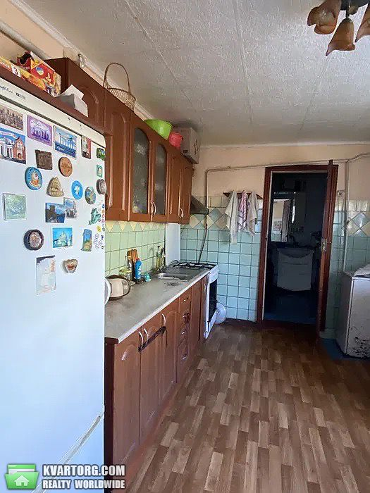 продам дом Киевская обл., ул.Папулова - Фото 8