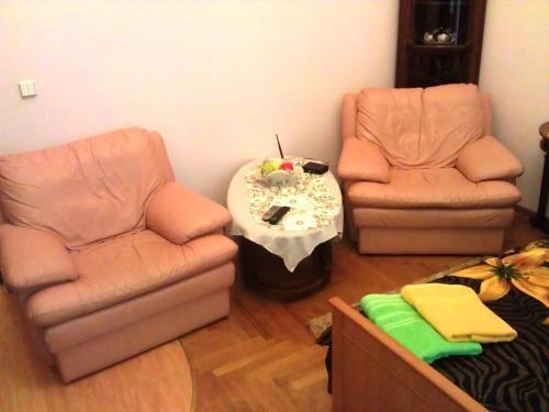 сдам 2-комнатную квартиру. Киев, ул.Михайловская 22.  . Цена: 98$  (ID 783406) - Фото 1