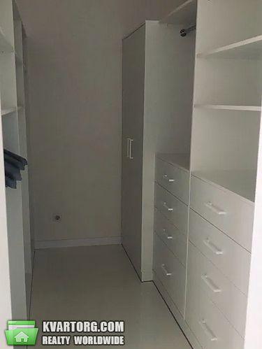 сдам 2-комнатную квартиру Киев, ул. Черновола 27 - Фото 8