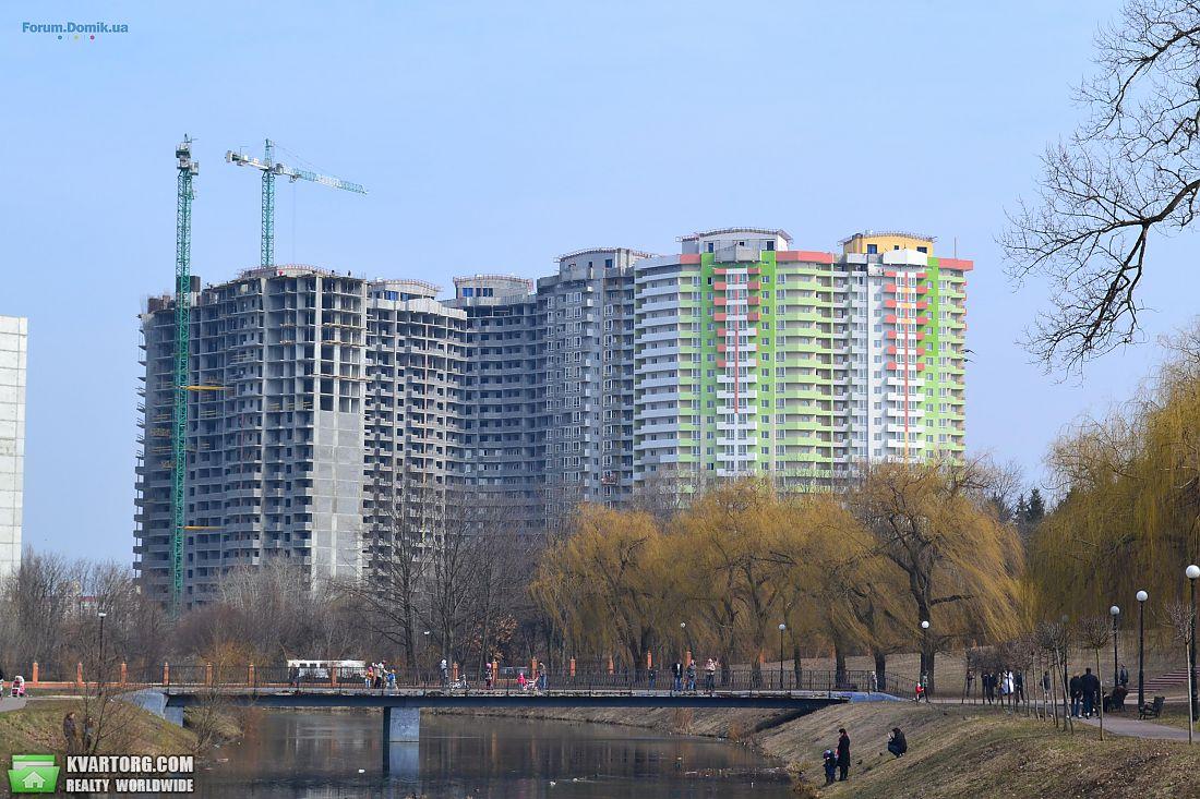 продам 2-комнатную квартиру. Киев, ул. Донца 2а. Цена: 45000$  (ID 1795033) - Фото 3