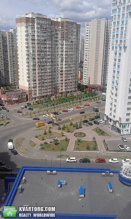 продам 2-комнатную квартиру. Киев, ул. Чавдар 34. Цена: 58500$  (ID 2000925) - Фото 1