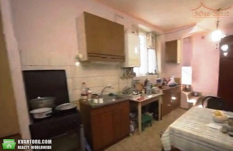 продам 3-комнатную квартиру. Одесса, ул.Средняя . Цена: 45000$  (ID 2174778) - Фото 2