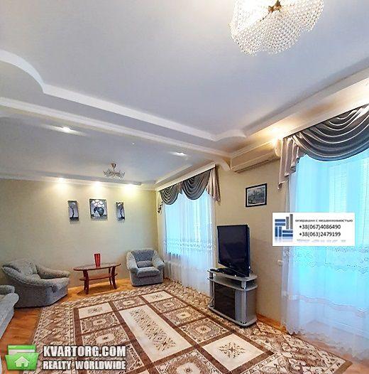 сдам 2-комнатную квартиру Киев, ул. Героев Сталинграда пр - Фото 4