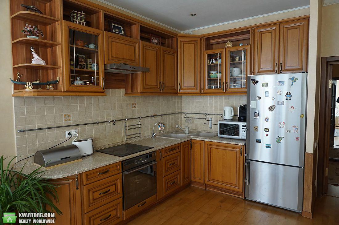 продам 2-комнатную квартиру Киев, ул. Дмитриевская 69 - Фото 5